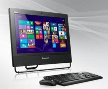 ThinkCenter M7250Z
